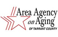 Area Agency on Aging of Tarrant County
