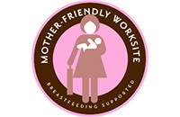 Directory of Mother Friendly Worksites