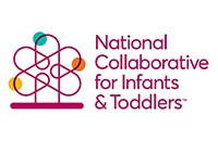 National Collaborative for Infants & Toddlers logo